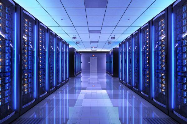 Technology, Media Telecom